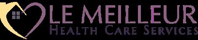 Le Meilleur Health Care Services